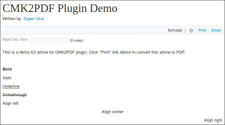Welcome to CMK2PDF's documentation! — CMK2PDF 1 2 0 documentation